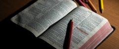Bibel-1980x800.jpg