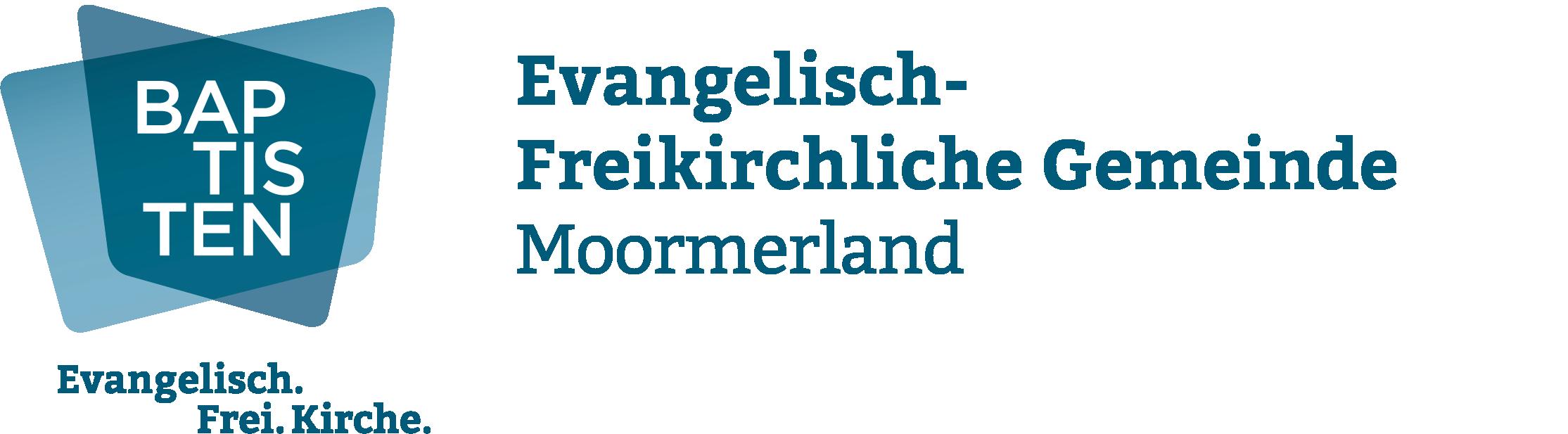 Evangelisch-Freikirchliche Gemeinde Moormerland